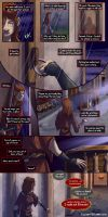 Chapter 7 Page 36 by Kezhound