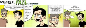 MF-Dad'n son conversation FAIL by chillyfranco