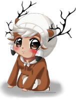 Com: GaiaOnline User by Ninetalesroxy