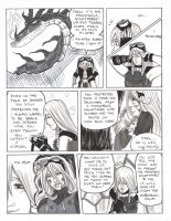 HTTYD Ireth+Vespera Fable-48 by yamilink