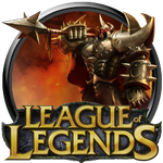 league_of_legends_icon2_by_beerape-d3h6nj9.png
