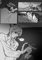 TPTR - WHITE CH 01 PG 02 by lady-storykeeper