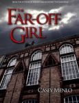 The Far-Off Girl, Chapter 6 by AzraelleWormser