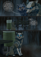 ONWARD_Page-77_Ch-4 by Sally-Ce