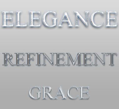 Free Elegance Text Styles by ArtoriusGothicus