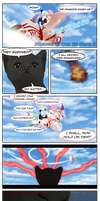 Figured It Out 181 Part 2 by Dragoshi1