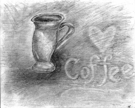 Ccalhoun Love Coffee Art0022 by starlord-ccalhoun