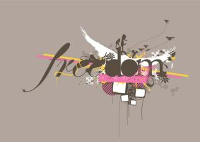 freedom II by be-yourself1980
