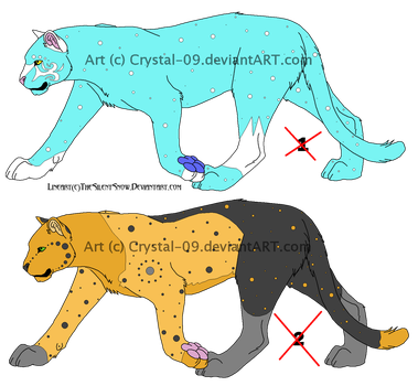 Leopards-Point adopt 6-CLOSED- by Crystal-09
