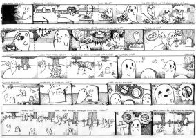 TG - Consumption Storyboard 2 by crabplant