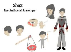 Shax's Character Sheet by cath222-aa4