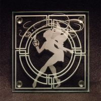 Deviant Fairy etches glass by ImaginedGlass