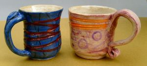 more cups by cl2007