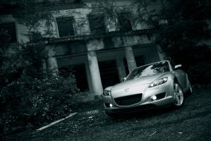 RX8_03 by hellpics