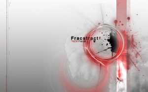 Fracstract by waterwave
