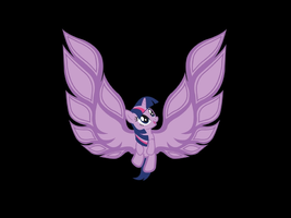 Twi-AM Wallpaper 1600x1200 by drewq123