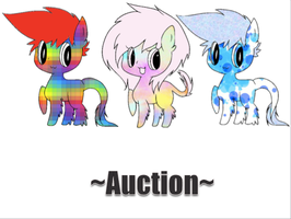 ~1 Point Adopts #2 [OPEN]~ by StarCatcherZ