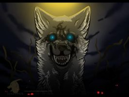 Halloween 2013: Join us  _SPEEDPAINTING_ by thelunapower