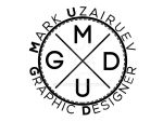 M.U.D.G New Logo by marik20001