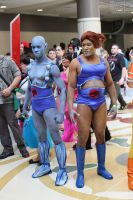 Megacon 2013 56 by CosplayCousins