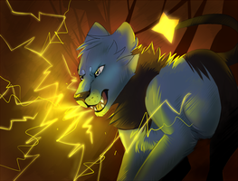 Spark by tootflap
