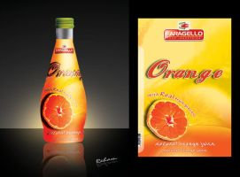 Faragello2 by romy83