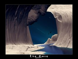 The Cavon - experimental by avireX