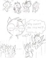 Why Doesn't She Love Me TT-TT by Sylladexter