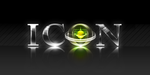 ICON by fERs