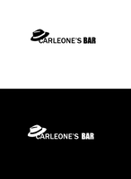 Bar Carleone by M4fiArts