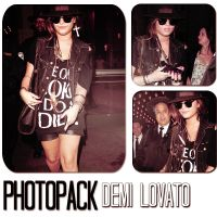 +Demi Lovato 54. by FantasticPhotopacks