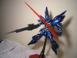 MG MSN-06B Sinanju by lupesisagundam