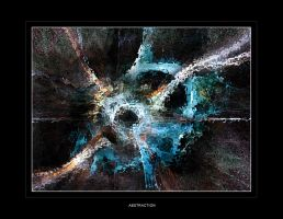 Abstraction by neoweb