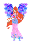 Bloom Crylix Concept by Winx-Rainbow-Love