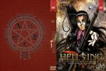 Hellsing Ultimate 4 by Pedronex