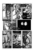 Gothology - Preview - Page 2 by Poj5
