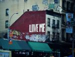 LOVE ME by 0hiois0nfire