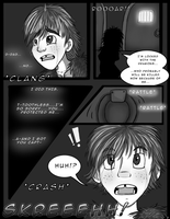 HTTYD - TRS Pg 2 by Chico-2013