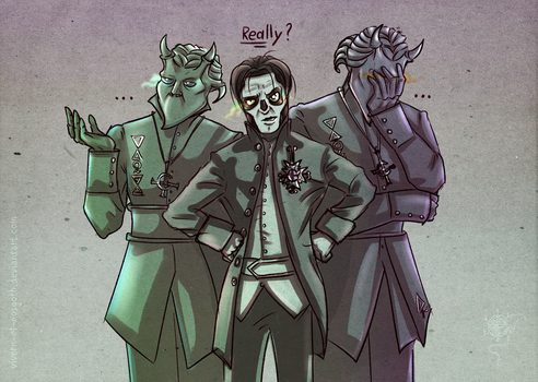 ...oh, really? by Vivern-of-Nosgoth