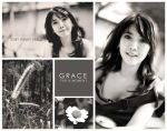 Grace 4 a moment II by IgNgRez