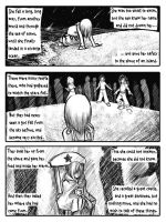 How She Lost Her Fear - pg2 by alyssafew