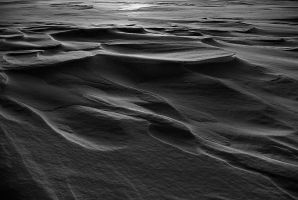 Snow Dunes 4 by FAceleSS-21