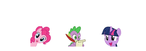New Emotes, Round three by The-Linker
