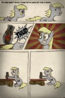 Twins - page 3 by JoPa04