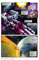 a_tales_of_two_city_bots___page_4_by_tf_