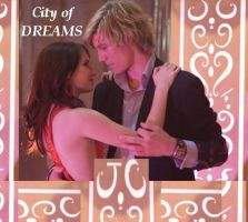 City of Dreams by ana-mcgoldens