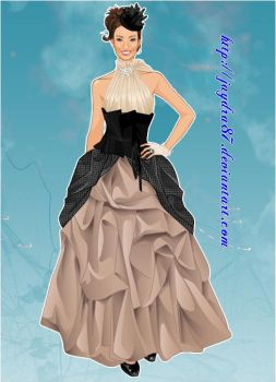 Runway Project part 6 by jaydra87