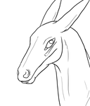 Should I eat you all? - Animation WIP 2 by Saerl