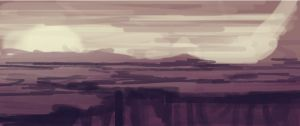 EnvironmentSketch094 by thevilbrain