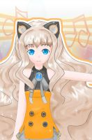 SeeU by ariSemutz